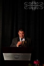 Ottawa_Convention_Center_Notre_Dame_Wedding_Photography-41