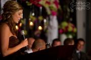 Ottawa_Convention_Center_Notre_Dame_Wedding_Photography-42