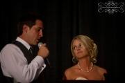 Ottawa_Convention_Center_Notre_Dame_Wedding_Photography-46