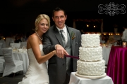 Ottawa_Convention_Center_Notre_Dame_Wedding_Photography-47