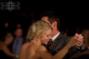 Ottawa_Convention_Center_Notre_Dame_Wedding_Photography-48