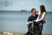 ottawa_montreal_wedding_engagement-02