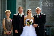 Ottawa_wedding_pakenham_renfrew_photographer-18