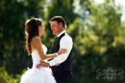 Ottawa_wedding_pakenham_renfrew_photographer-27