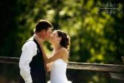Ottawa_wedding_pakenham_renfrew_photographer-29