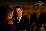 Ottawa_wedding_pakenham_renfrew_photographer-34