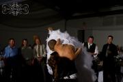 Ottawa_wedding_pakenham_renfrew_photographer-42