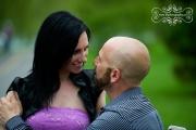 downtown_ottawa_wedding_photography-09