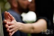 downtown_ottawa_wedding_photography-12