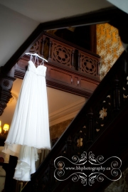 penryn_port_hope_wedding_photo-02