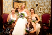 penryn_port_hope_wedding_photo-12