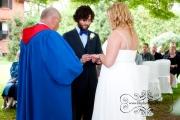 penryn_port_hope_wedding_photo-14