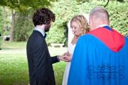 penryn_port_hope_wedding_photo-15