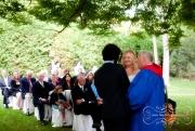 penryn_port_hope_wedding_photo-16