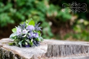 penryn_port_hope_wedding_photo-23