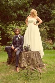 penryn_port_hope_wedding_photo-25
