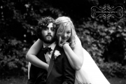 penryn_port_hope_wedding_photo-26