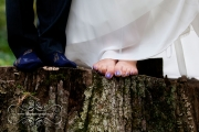 penryn_port_hope_wedding_photo-27