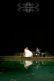 penryn_port_hope_wedding_photo-31