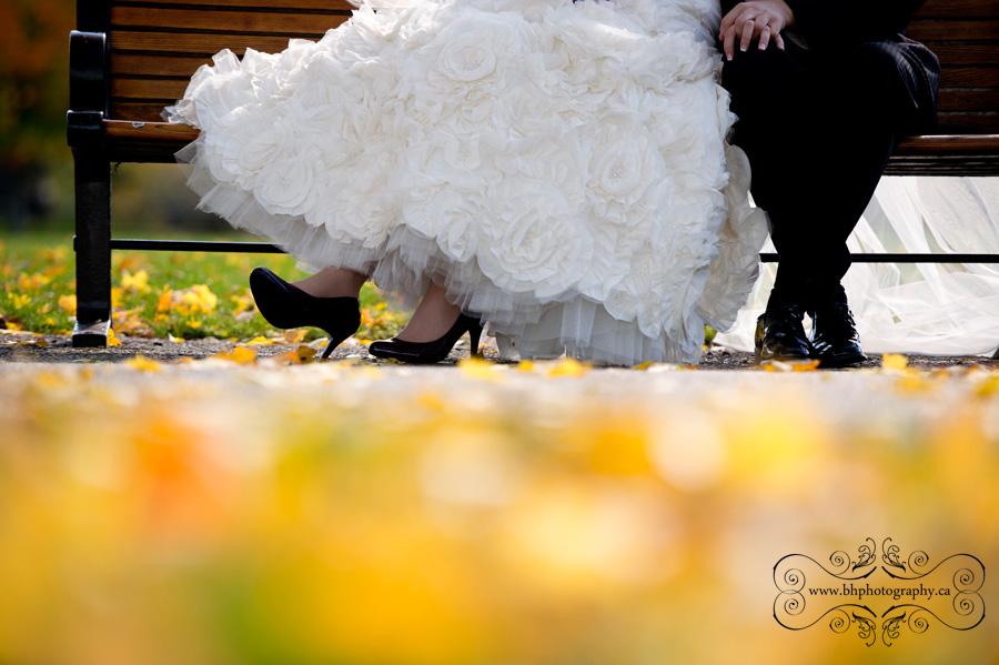 0461-Heather_Marc_Wedding
