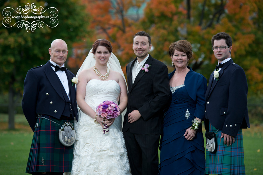 0622-Heather_Marc_Wedding