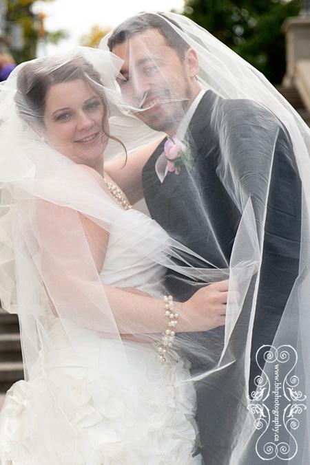 0832-Heather_Marc_Wedding