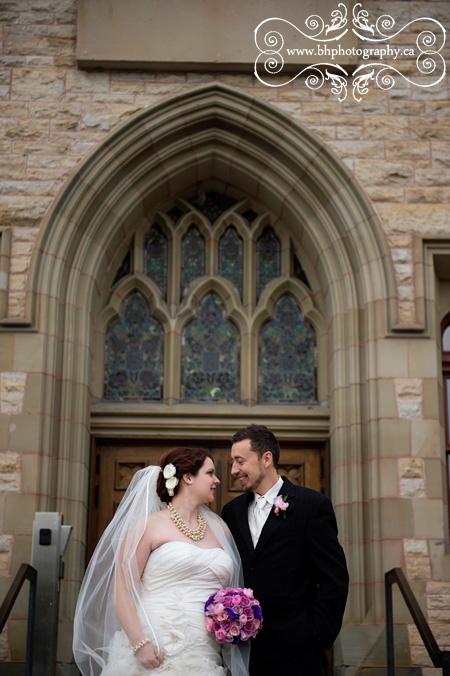 0939-Heather_Marc_Wedding