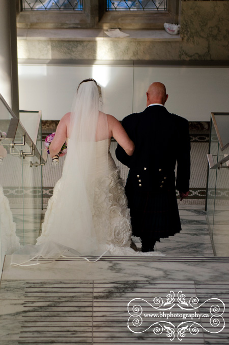 1266-Heather_Marc_Wedding