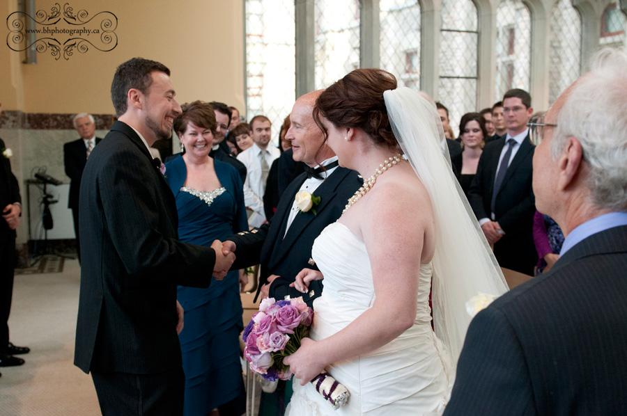 1301-Heather_Marc_Wedding