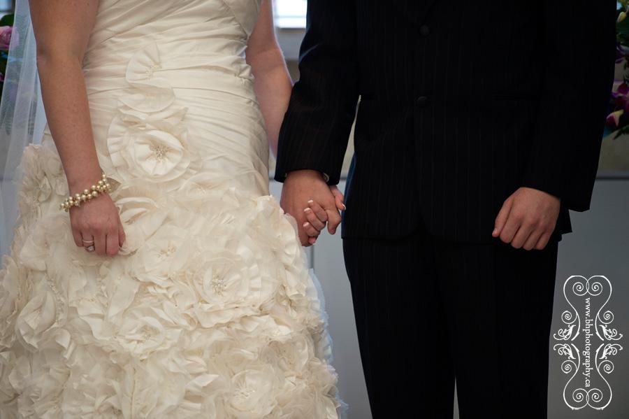 1573-Heather_Marc_Wedding