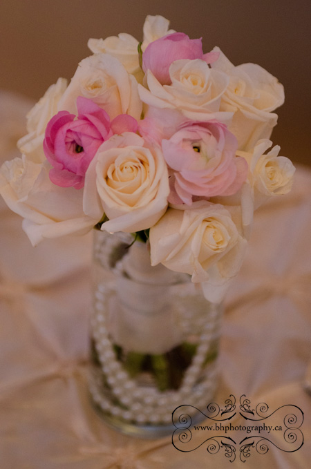 1759-Heather_Marc_Wedding