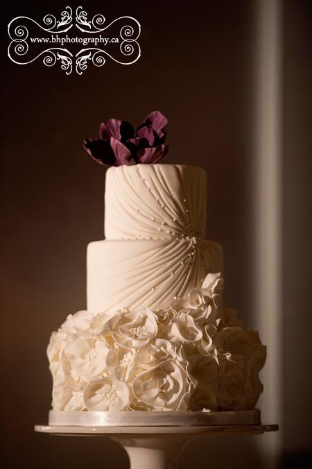 2046-Heather_Marc_Wedding