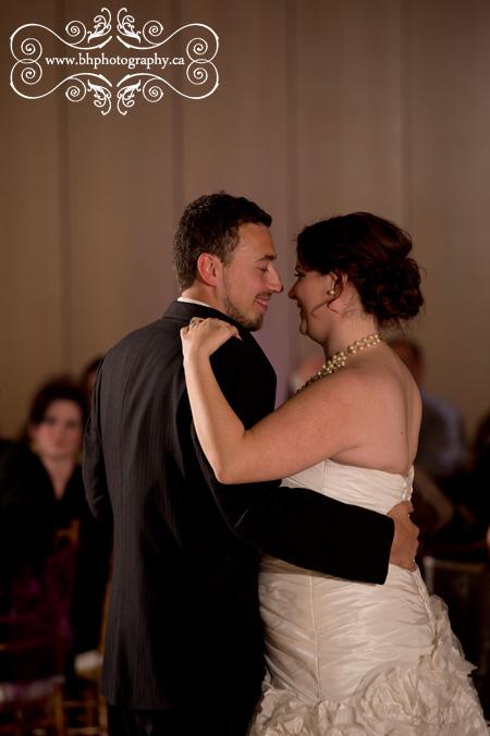 2279-Heather_Marc_Wedding