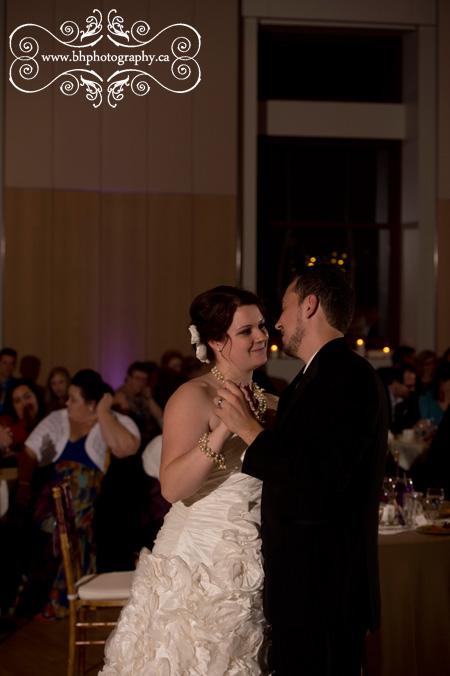 2327-Heather_Marc_Wedding