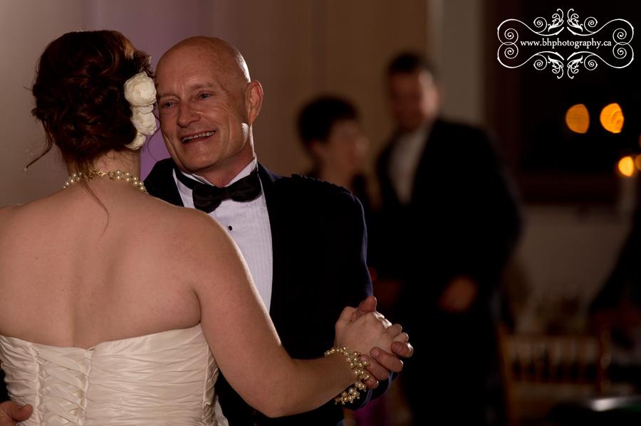 2380-Heather_Marc_Wedding