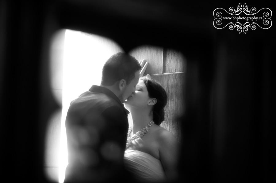 2478-Heather_Marc_Wedding