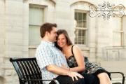 kingston-wedding-engagement-01