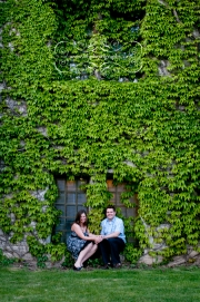 kingston-wedding-engagement-04