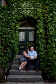 kingston-wedding-engagement-07