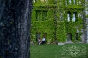 kingston-wedding-engagement-10