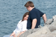 kingston-wedding-engagement-12