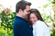 kingston-wedding-engagement-14