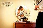 strathmere_wedding_photo-05