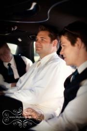 strathmere_wedding_photo-11
