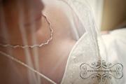 strathmere_wedding_photo-14