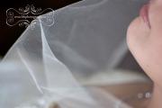 strathmere_wedding_photo-16