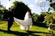 strathmere_wedding_photo-17