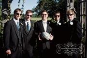 strathmere_wedding_photo-18