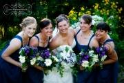 strathmere_wedding_photo-19