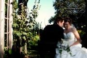 strathmere_wedding_photo-20